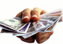 Деньги на карту онлайн в Москве