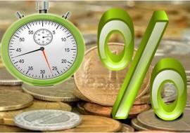 Моментальный займ в Вытегре – лучший способ решения финансовых проблем