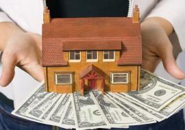 Где получить займ под залог квартиры в Николаевске
