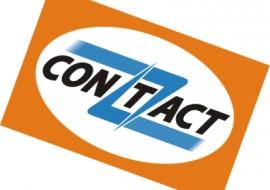 Где и кому выдают займ через систему контакт без отказов в Новоузенске