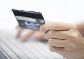 Микрозаймы на карту онлайн в Закаменске – кредиты будущего