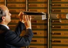 Займ онлайн на банковский счет в Лысково – лучшее решение