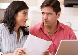 Быстро и просто — займы с плохой кредитной историей без поручителей