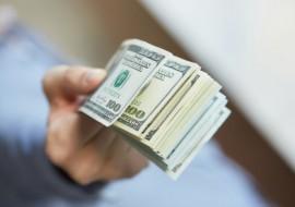 Микрокредит на карту без справок и поручителей — возможно ли это?