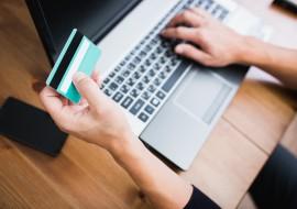 Онлайн заявка на микрозайм — способы перечисления финансов