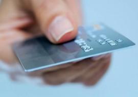 Займы срочно без проверки кредитной истории – лучший способ одолжить финансы