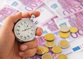 Где взять деньги срочно в Москве