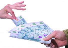 Простой и доступный займ денег без лишних вопросов и проблем