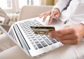 Почему лучше взять микрозаймы онлайн чем кредит в банке?