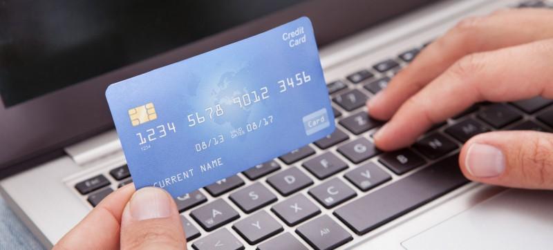 оформить займ на карту сбербанка онлайн vsemikrozaymy.ru