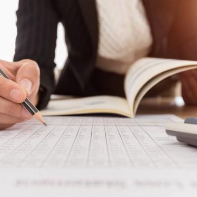 Калькулятор расчета выплат по страхованию кредита