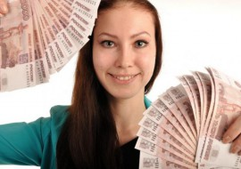 Сервис онлайн займов для быстрого получения средств