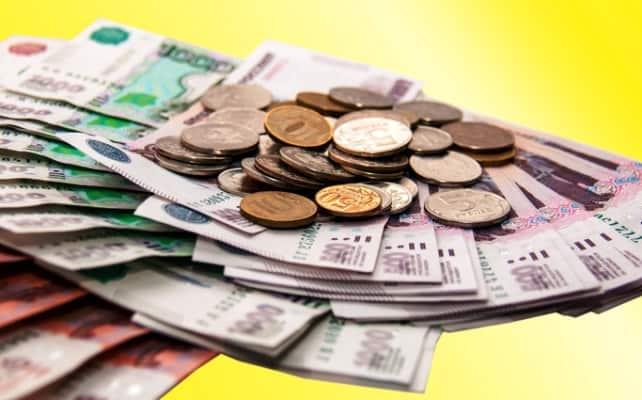 Помощь кредита через сотрудника банка