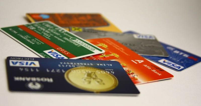Получить кредит с плохой кредитной историей и просрочками в ростове на дону