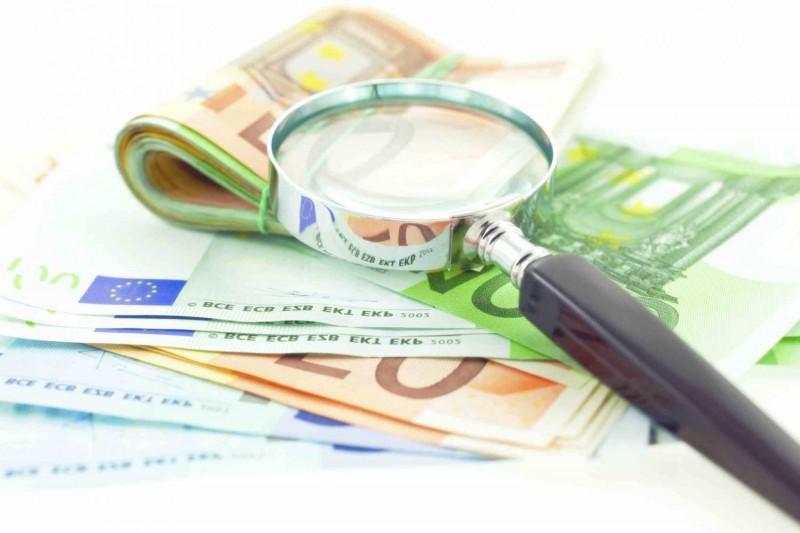 Кредит наличными на 20 лет в москве