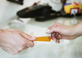 Где можно получить онлайн займ в Бежецке