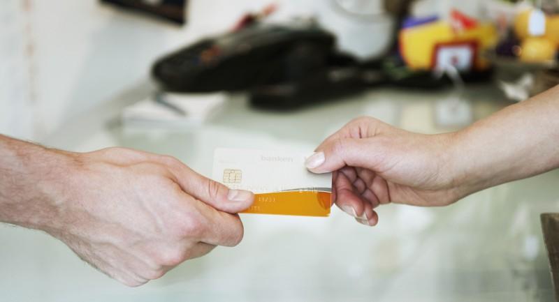 микрозайм за 5 минут vsemikrozaymy.ru оформить кредит при плохой кредитной истории